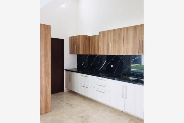 Foto de casa en venta en  , lomas de cocoyoc, atlatlahucan, morelos, 9945354 No. 04