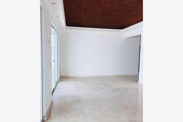 Foto de casa en venta en  , lomas de cocoyoc, atlatlahucan, morelos, 9945354 No. 05