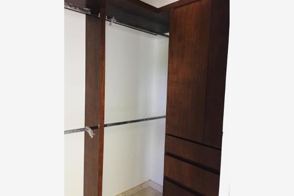 Foto de casa en venta en  , lomas de cocoyoc, atlatlahucan, morelos, 9945354 No. 06