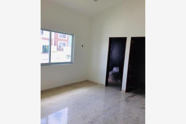 Foto de casa en venta en  , lomas de cocoyoc, atlatlahucan, morelos, 9945354 No. 08