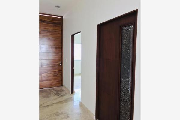 Foto de casa en venta en  , lomas de cocoyoc, atlatlahucan, morelos, 9945354 No. 09