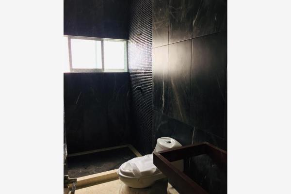 Foto de casa en venta en  , lomas de cocoyoc, atlatlahucan, morelos, 9945354 No. 12