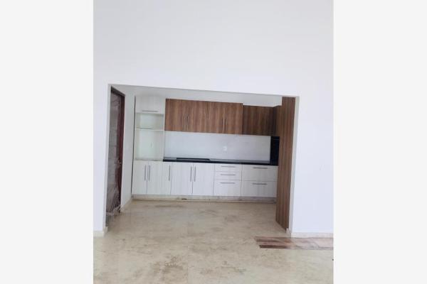 Foto de casa en venta en  , lomas de cocoyoc, atlatlahucan, morelos, 9945354 No. 18
