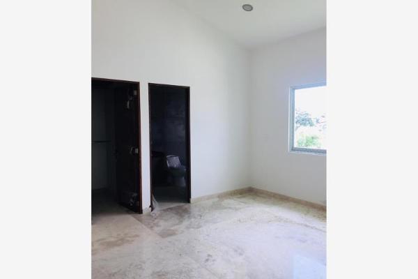 Foto de casa en venta en  , lomas de cocoyoc, atlatlahucan, morelos, 9945354 No. 19