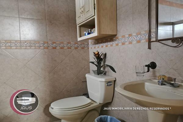 Foto de casa en renta en lomas de cocoyoc , lomas de cocoyoc, atlatlahucan, morelos, 19366895 No. 10