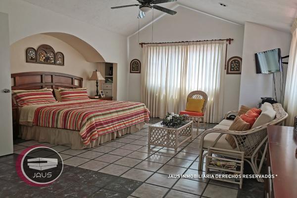 Foto de casa en renta en lomas de cocoyoc , lomas de cocoyoc, atlatlahucan, morelos, 19366895 No. 13