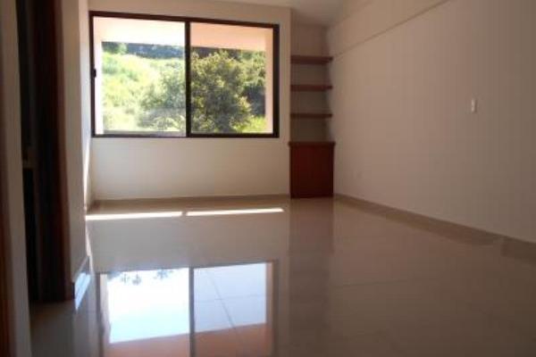 Foto de casa en venta en lomas de cortes , brisas de cuernavaca, cuernavaca, morelos, 6180456 No. 04
