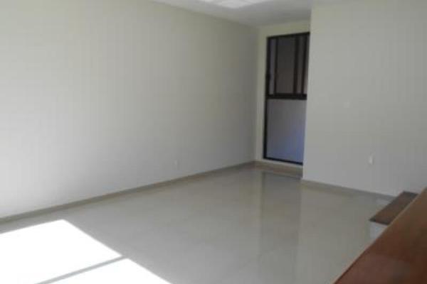 Foto de casa en venta en lomas de cortes , brisas de cuernavaca, cuernavaca, morelos, 6180456 No. 06