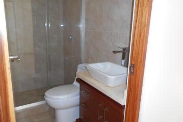 Foto de casa en venta en lomas de cortes , brisas de cuernavaca, cuernavaca, morelos, 6180456 No. 09