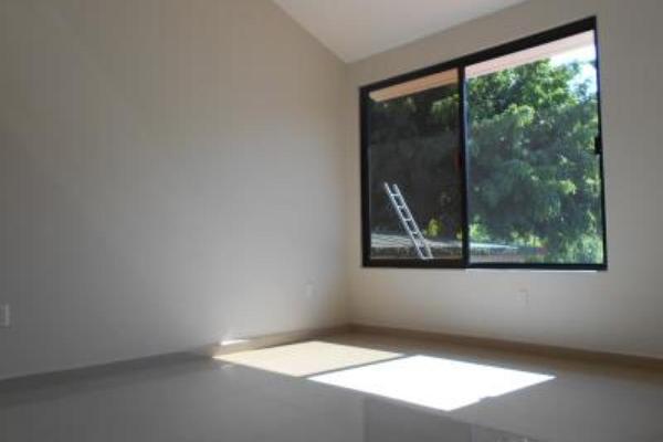 Foto de casa en venta en lomas de cortes , brisas de cuernavaca, cuernavaca, morelos, 6180456 No. 10