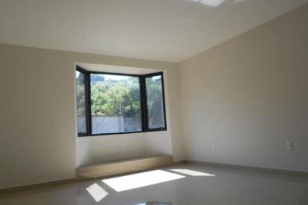 Foto de casa en venta en lomas de cortes , brisas de cuernavaca, cuernavaca, morelos, 6180456 No. 12