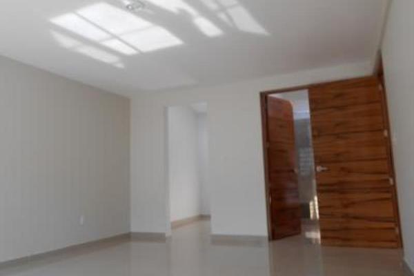 Foto de casa en venta en lomas de cortes , brisas de cuernavaca, cuernavaca, morelos, 6180456 No. 13