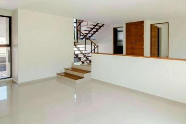 Foto de casa en venta en lomas de cortes , brisas de cuernavaca, cuernavaca, morelos, 6180456 No. 18