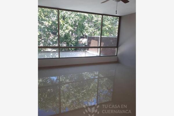 Foto de casa en renta en  , lomas de cortes, cuernavaca, morelos, 0 No. 05