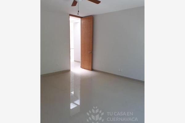 Foto de casa en renta en  , lomas de cortes, cuernavaca, morelos, 0 No. 15