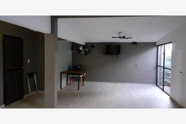 Foto de oficina en renta en  , lomas de cortes, cuernavaca, morelos, 0 No. 02