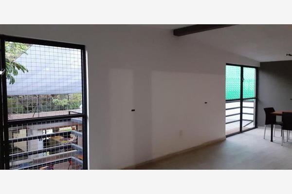 Foto de oficina en renta en  , lomas de cortes, cuernavaca, morelos, 0 No. 03