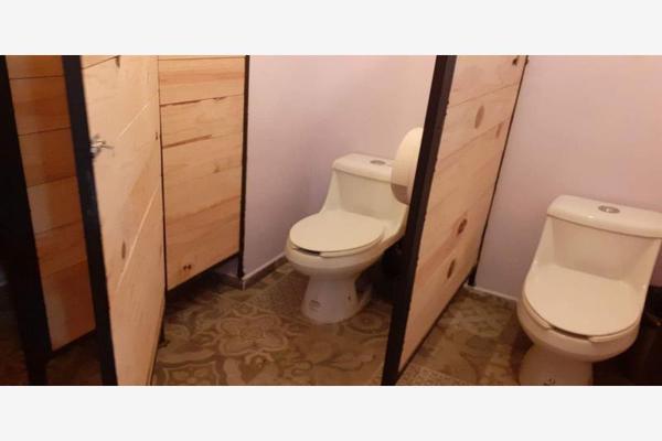 Foto de oficina en renta en  , lomas de cortes, cuernavaca, morelos, 0 No. 04