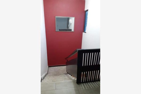 Foto de oficina en renta en  , lomas de cortes, cuernavaca, morelos, 0 No. 05