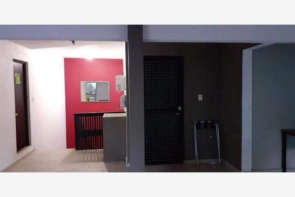 Foto de oficina en renta en  , lomas de cortes, cuernavaca, morelos, 0 No. 06