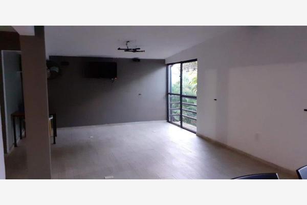 Foto de oficina en renta en  , lomas de cortes, cuernavaca, morelos, 0 No. 07