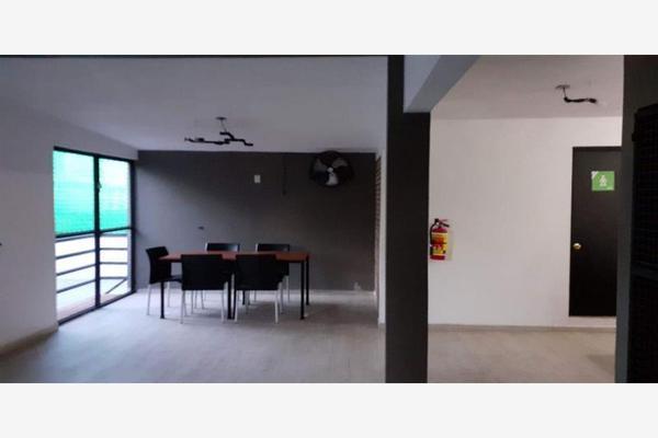 Foto de oficina en renta en  , lomas de cortes, cuernavaca, morelos, 0 No. 09