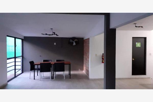 Foto de oficina en renta en  , lomas de cortes, cuernavaca, morelos, 0 No. 10