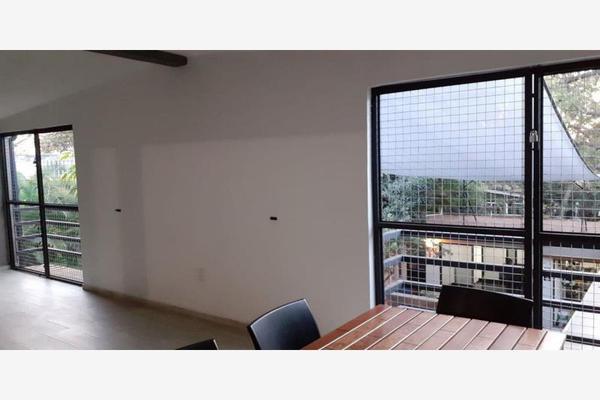 Foto de oficina en renta en  , lomas de cortes, cuernavaca, morelos, 0 No. 12