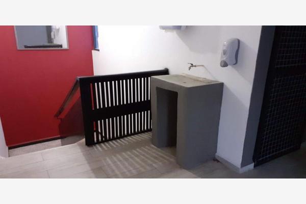 Foto de oficina en renta en  , lomas de cortes, cuernavaca, morelos, 0 No. 13