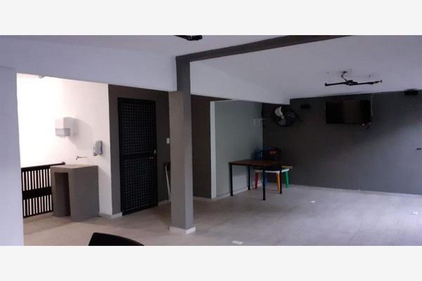 Foto de oficina en renta en  , lomas de cortes, cuernavaca, morelos, 0 No. 14