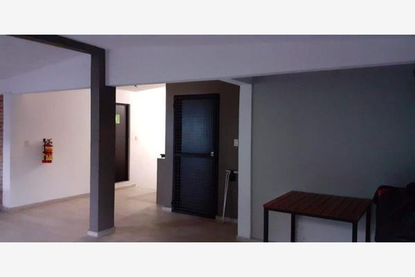 Foto de oficina en renta en  , lomas de cortes, cuernavaca, morelos, 0 No. 15