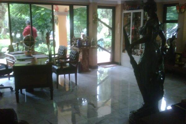 Foto de casa en venta en  , lomas de cortes, cuernavaca, morelos, 3052949 No. 03