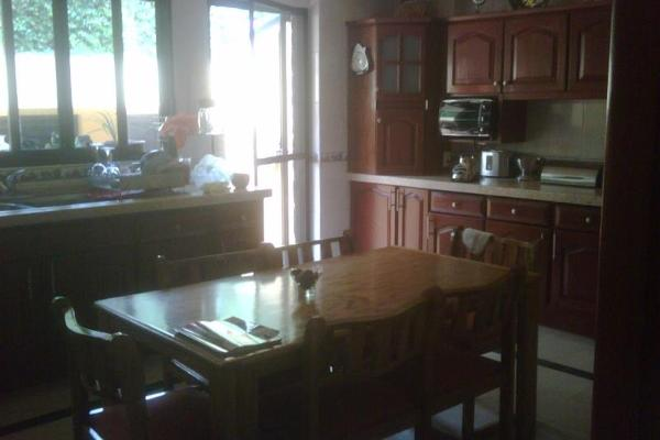 Foto de casa en venta en  , lomas de cortes, cuernavaca, morelos, 3052949 No. 05