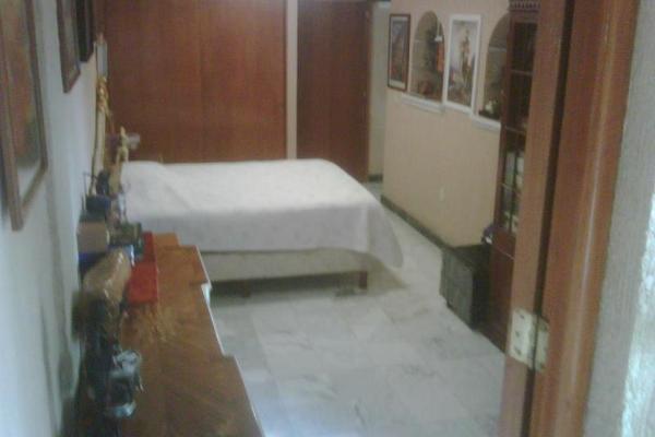 Foto de casa en venta en  , lomas de cortes, cuernavaca, morelos, 3052949 No. 08