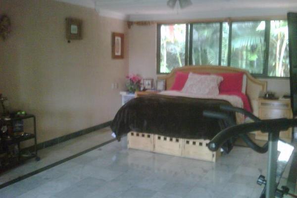 Foto de casa en venta en  , lomas de cortes, cuernavaca, morelos, 3052949 No. 10