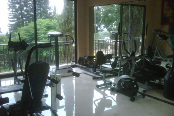 Foto de casa en venta en  , lomas de cortes, cuernavaca, morelos, 3052949 No. 12