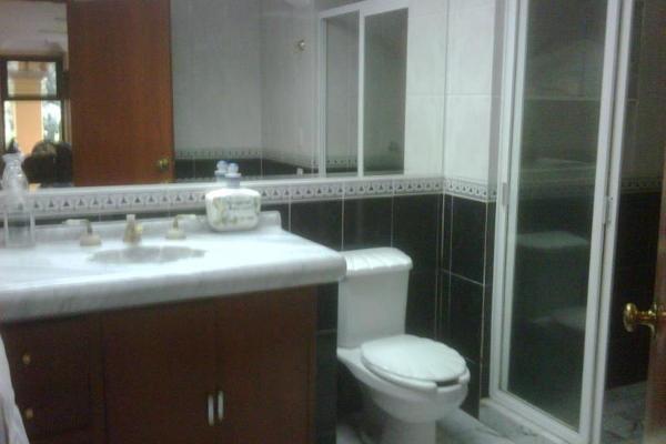 Foto de casa en venta en  , lomas de cortes, cuernavaca, morelos, 3052949 No. 13