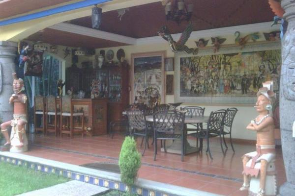 Foto de casa en venta en  , lomas de cortes, cuernavaca, morelos, 3052949 No. 15