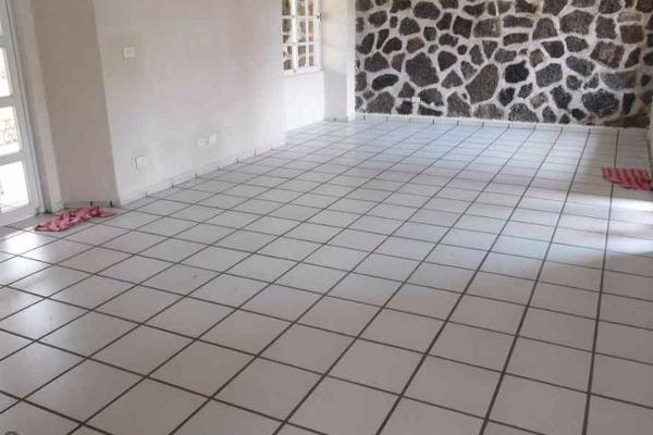 Foto de casa en venta en  , lomas de cortes, cuernavaca, morelos, 3428531 No. 04