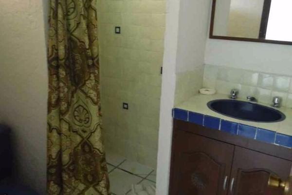 Foto de casa en venta en  , lomas de cortes, cuernavaca, morelos, 3428531 No. 13