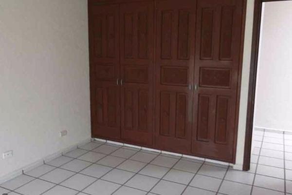 Foto de casa en venta en  , lomas de cortes, cuernavaca, morelos, 3428531 No. 15