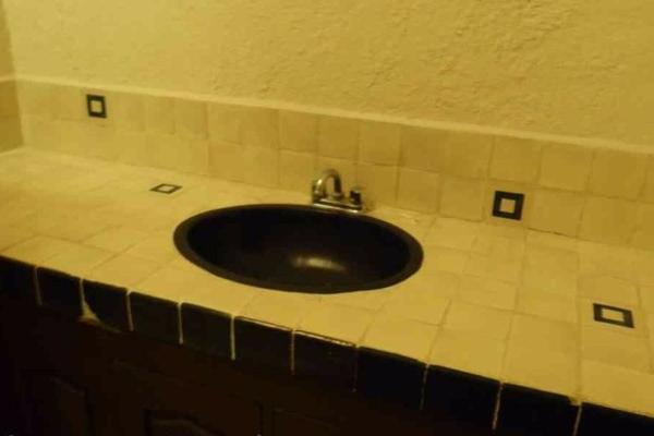 Foto de casa en venta en  , lomas de cortes, cuernavaca, morelos, 3428531 No. 19