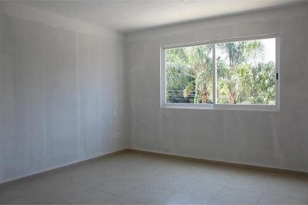 Foto de casa en venta en  , lomas de cortes, cuernavaca, morelos, 4654670 No. 03