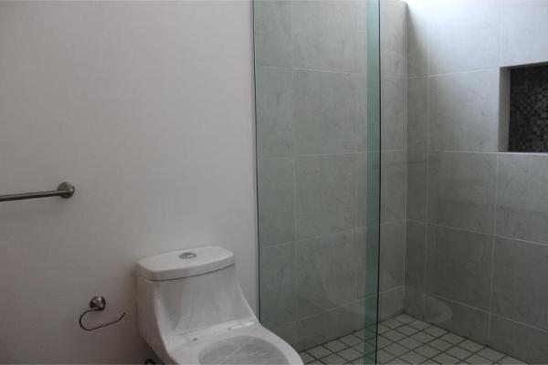 Foto de casa en venta en  , lomas de cortes, cuernavaca, morelos, 4654670 No. 06