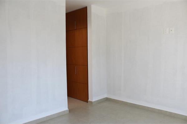 Foto de casa en venta en  , lomas de cortes, cuernavaca, morelos, 4654670 No. 07