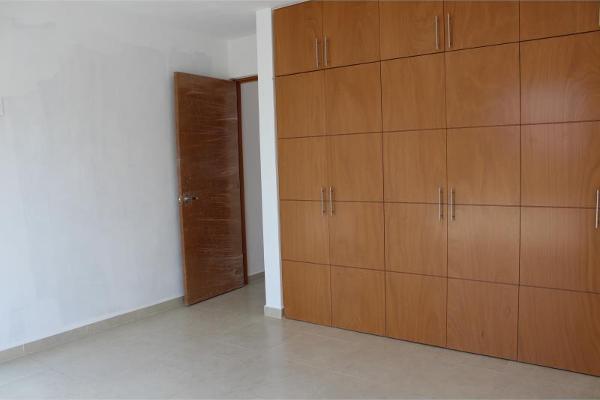 Foto de casa en venta en  , lomas de cortes, cuernavaca, morelos, 4654670 No. 11