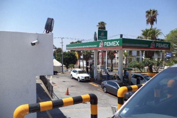 Foto de local en renta en  , lomas de cortes, cuernavaca, morelos, 8090516 No. 02
