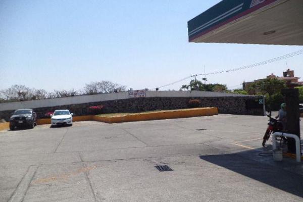 Foto de local en renta en  , lomas de cortes, cuernavaca, morelos, 8090516 No. 03