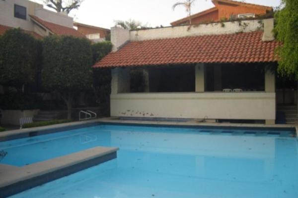 Casas Infonavit Cuernavaca : Casa en lomas de cortes infonavit en renta id