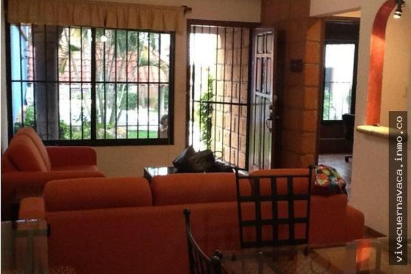 Casas Infonavit Cuernavaca : Casa en lomas de cortes infonavit en venta en propiedades
